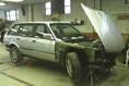 BMW-M3-E30-Touring-78