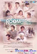 Phòng Riêng :phần 1 - Room Alone 1 Tập 10-End