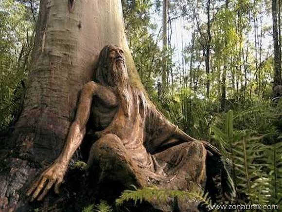 beautiful-wooden-sculptures14