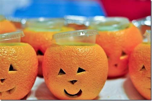 comidas halloween (3)