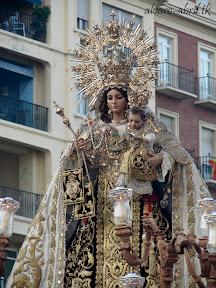 procesion-carmen-coronada-de-malaga-2012-alvaro-abril-maritima-terretres-y-besapie-(90).jpg