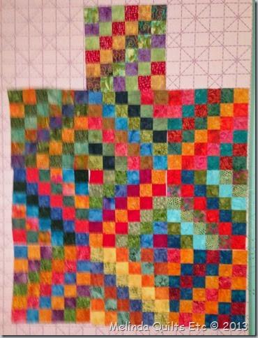 1113 51-60 Blocks