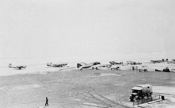 [Aeroporto-1945.14.jpg]