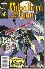 P00008 - Caballero Luna howtoarsenio.blogspot.com #8
