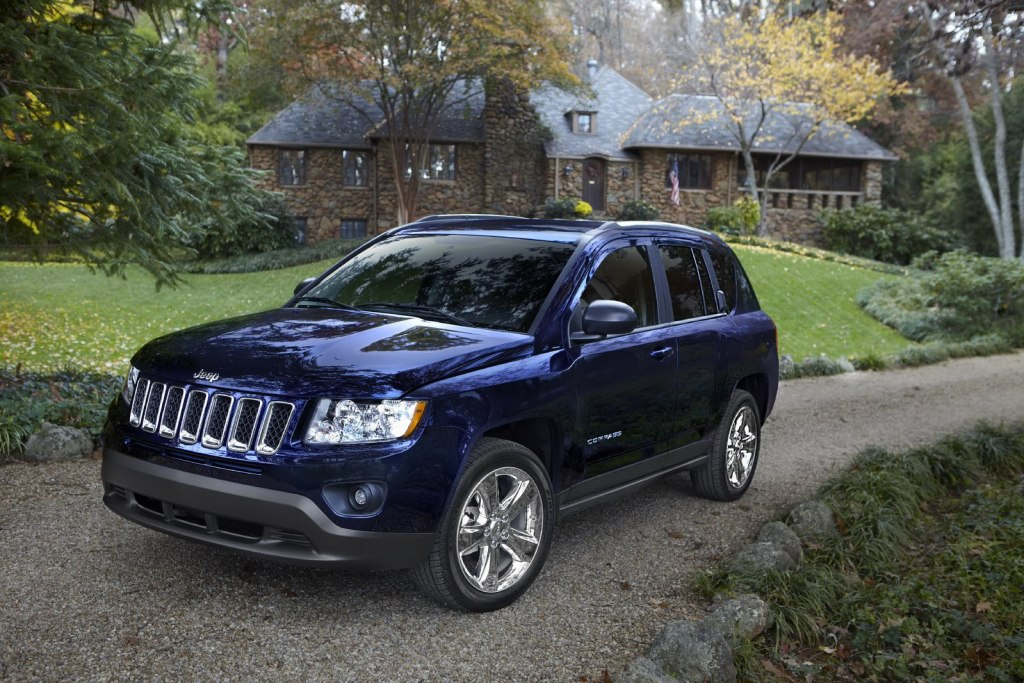 Yeni-Jeep-Compass-Facelift-2.jpg?imgmax=1800