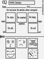 16__Emotions