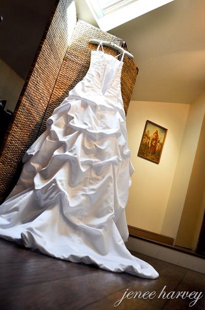 Kristen Wedding-25