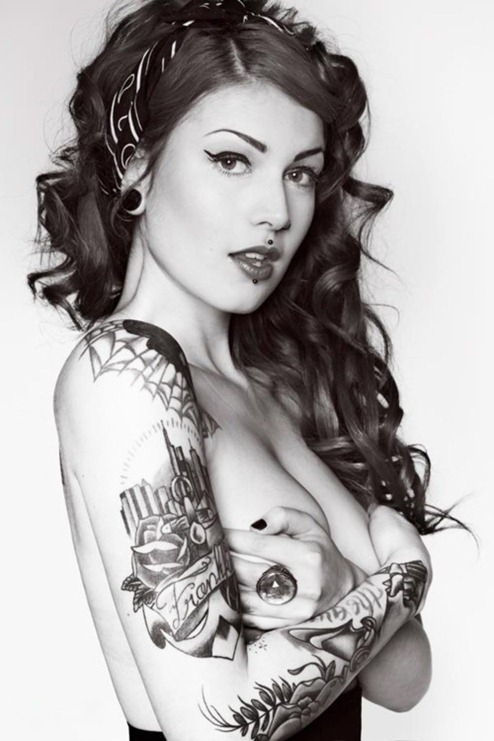 more_ beautifu_l tattooed_ women_ (2)