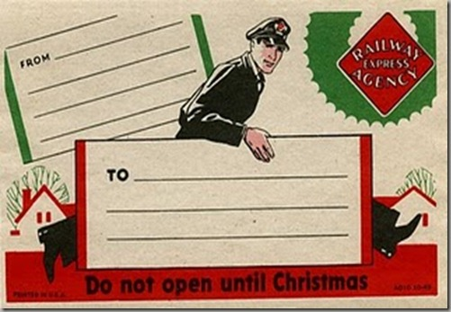 Christmas_Label