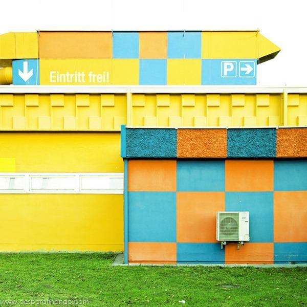 minimalista-paisagem-minimalist-urbanism-photography-matthias-heiderich-desbaratinando (13)