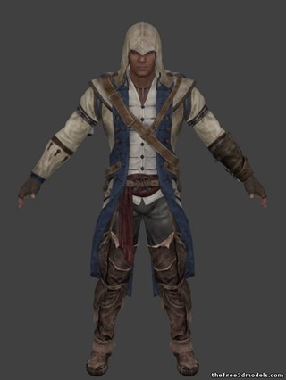 l15770-connor-kenway-assassin39s-creed-iii-5173