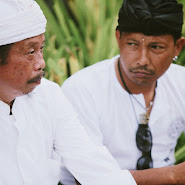 nyepi_022.jpg
