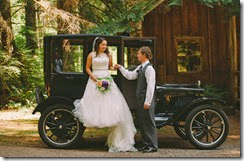 wedding pro 26