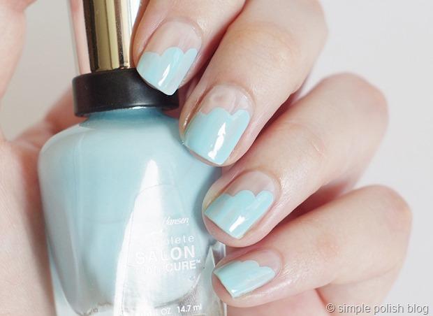 Cloud-Nails-Sally-Hansen-1
