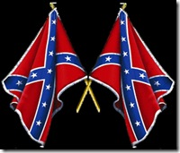 confederate_flag_wallpaper_download