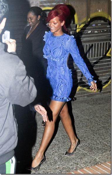 Rihanna Katy Perry Rihanna Don Giovanni fvHOwO37i3Rl
