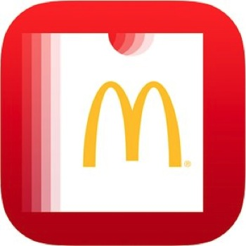 Macdonalds mobile order payment