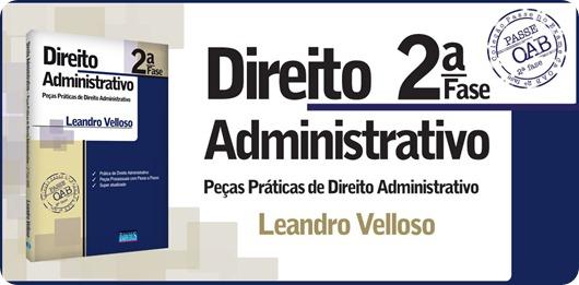 050911 - Leandro Veloso
