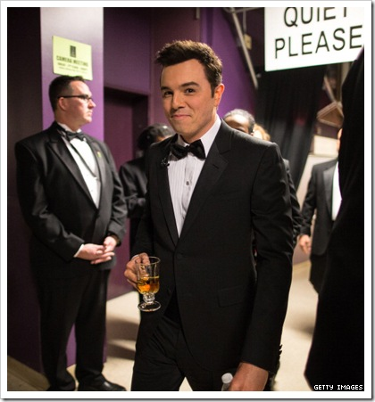SethMacFarlane2x400_ADVOCATE