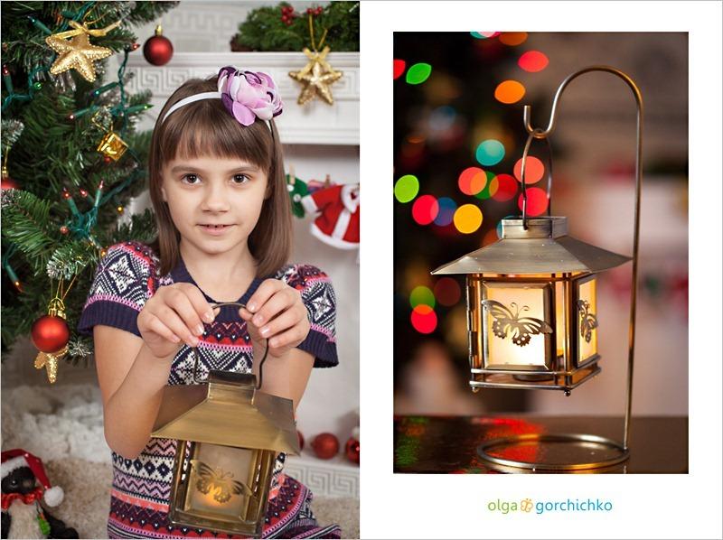 Детский новогодний фотопроект Рождественские мечты. 7. Настя (Ира Ивуть)-8552_thumb[2]