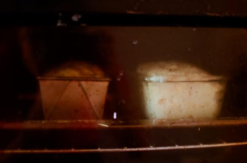 bob's bread gluten free-11408