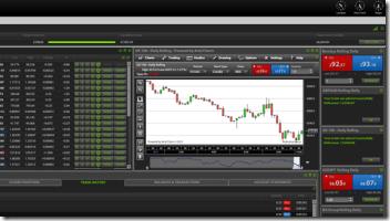 etx_capital_piattaforma trading