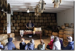 Fort Vancouver 09