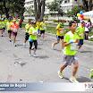 mmb2014-21k-Calle92-2525.jpg