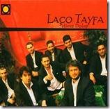 laco-tayfa