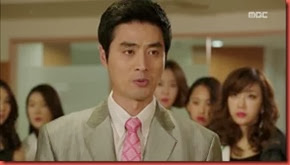 Miss.Korea.E14.mp4_000800240_thumb