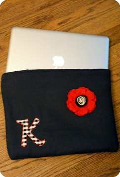 laptop case 007