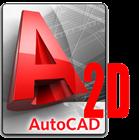 Logo_2D