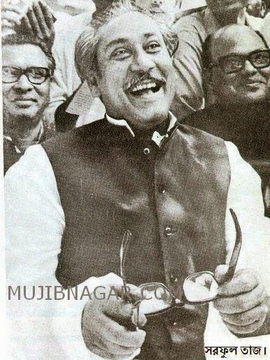 Sheikh-Mujibur-Rahman_014.jpg