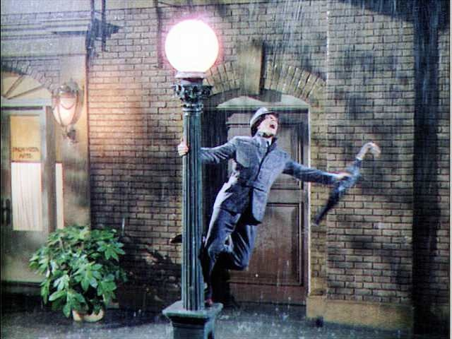 singing-in-the-rain-photo-courtesy-mgm