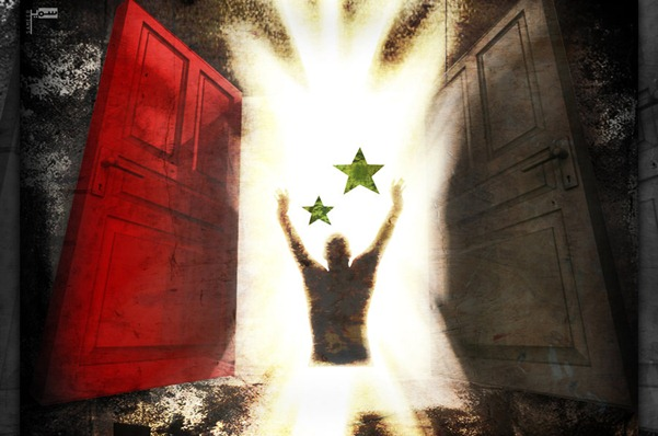 for_syria_freedom_by_sameer_kh-d3j7v16