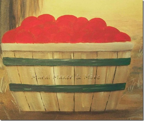 apple-orchard-painting-3