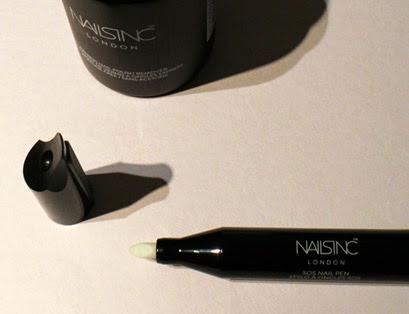 NailsInc-SOS-Nail-Pen