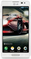 LG-Optimus-F5-Mobile