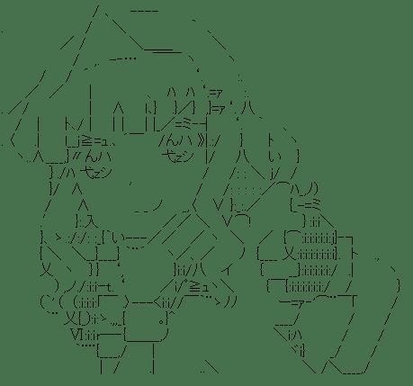 大室櫻子 (ゆるゆり)