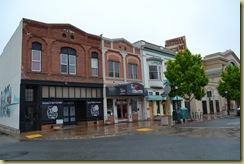 Shops Salinas