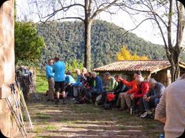 2014-20-11- Santa Lluisia de Puigmal 017
