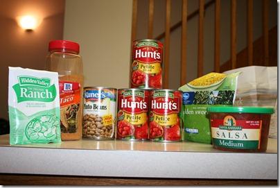 2011-11-08 Taco Dump Soup