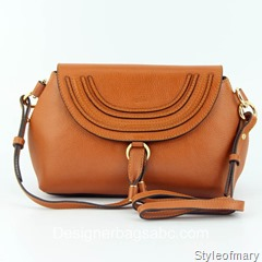 Chloe-Marcie-Cross-Body-Bag-In-Boksowy-3S0857-Orange-20