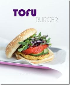 tofu-burger-2[1]