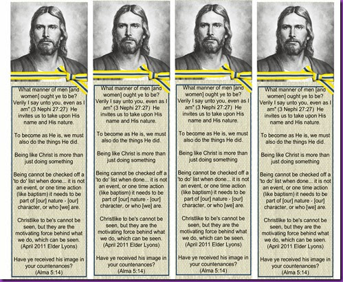 christ bookmark page-001