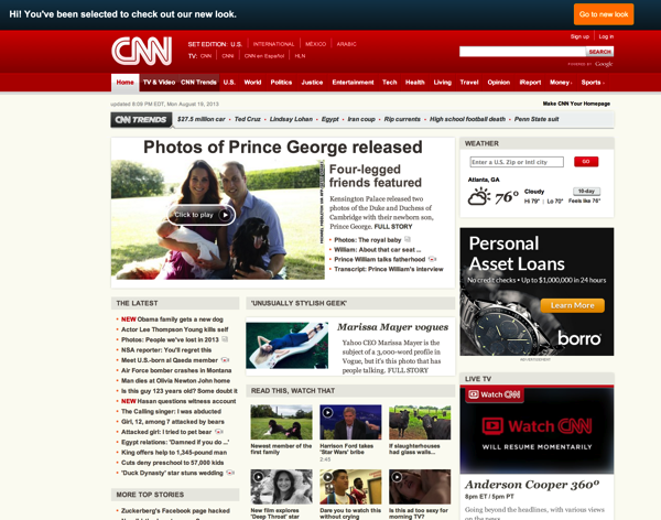 CNN.com Screen Shot 2013 08 19 at 20 19 35