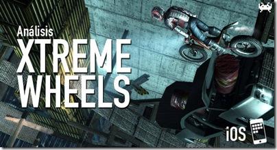 analisis_xtreme-wheels