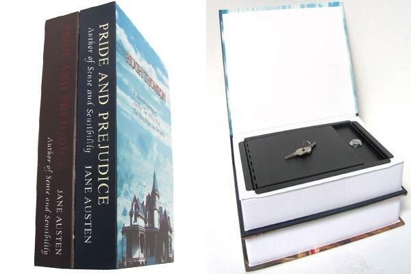 Livro-Duplo-Cofre