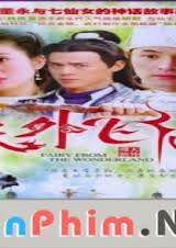Thiên Ngoại Phi Tiên (2006)