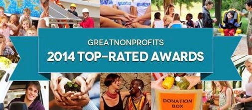 Great%20Non-Profit%20Top%202014Awards_